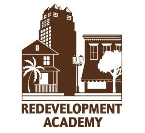 Redevelopment-Academy