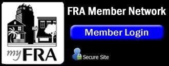 FRA-Member-Login