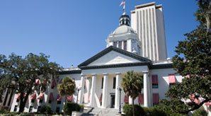 2015-Legislative-Review2