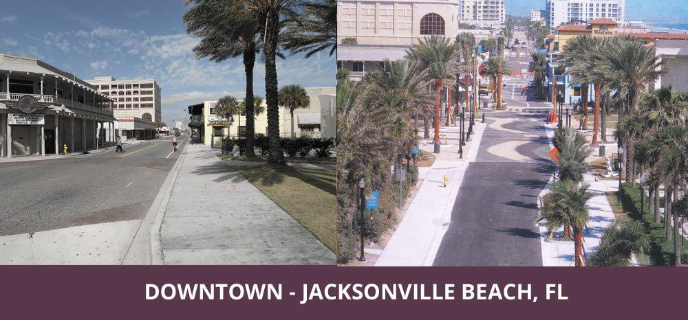 Downtown-Jax-Bch