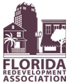 Florida Redevelopment News Clips