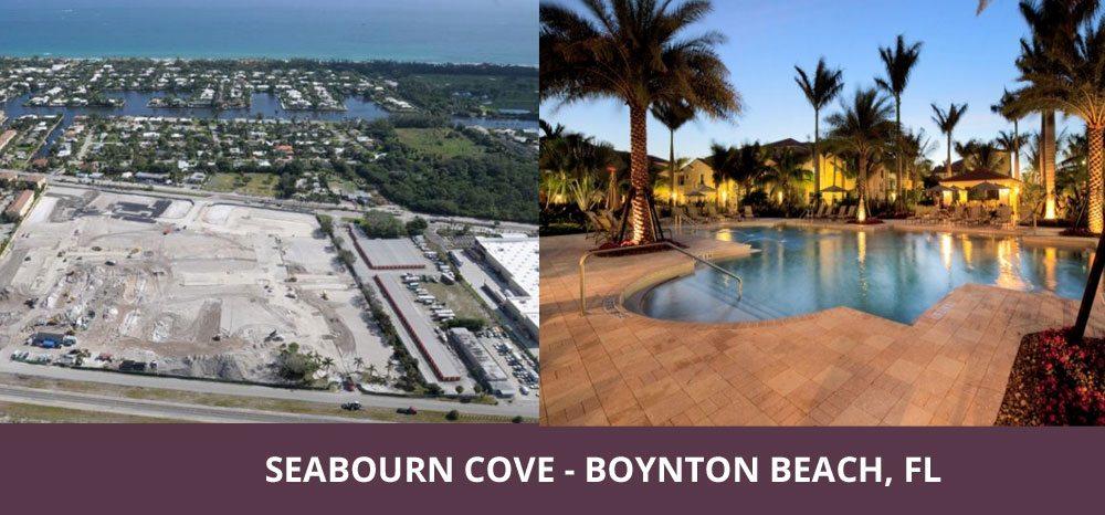 Seabourn-Cove