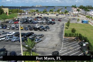 Fort Myers River Basin – Fort Myers, FL