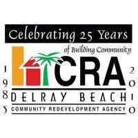 CRA of Delray Beach