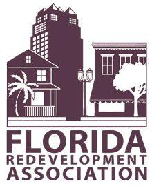 Riviera Beach CRA Announces Opportunity for Marina Village