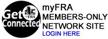 myFRA-login-button
