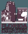 Florida Redevelopment News Clips
