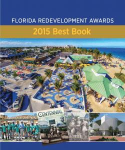 2015 Best Book