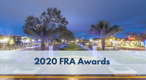 2020 Florida Redevelopment Awards (5)